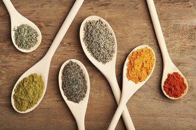 Six Sources to Spice up Your A/B Testing
