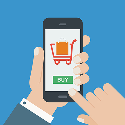 Mobile Commerce and the 2014 Holiday Season