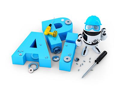 blue_api_robots_blog.jpg