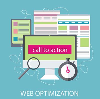 web_optimization_blog.jpg