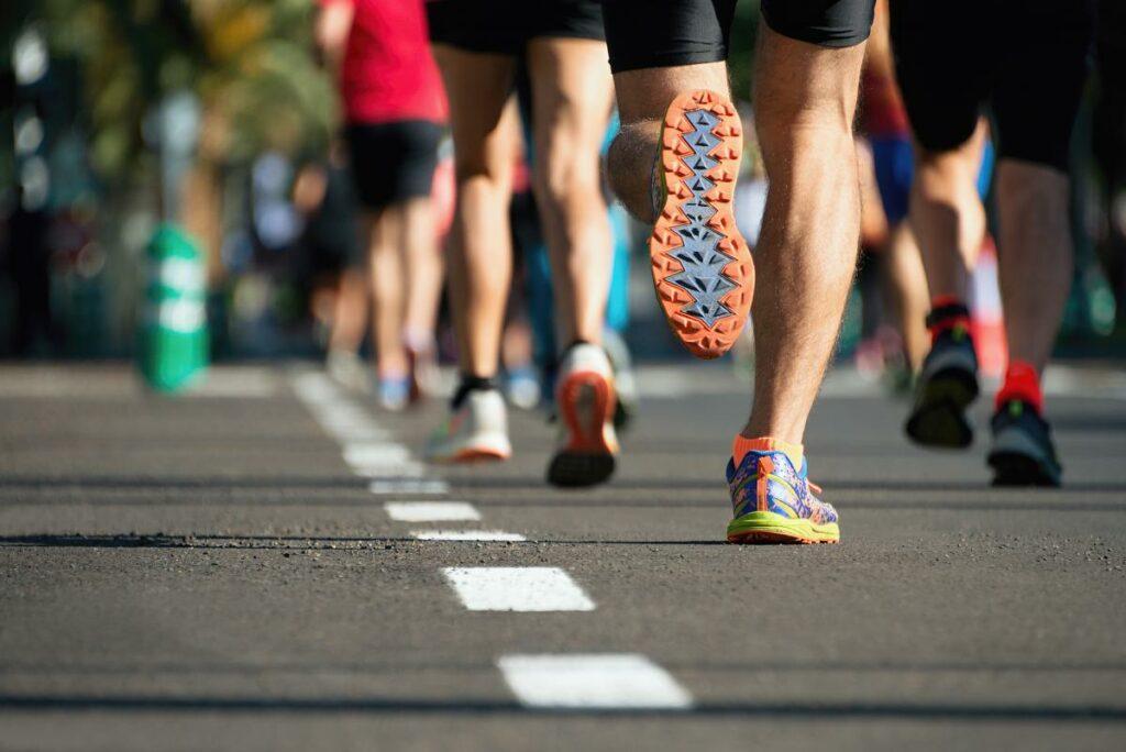 runners_feet.jpg