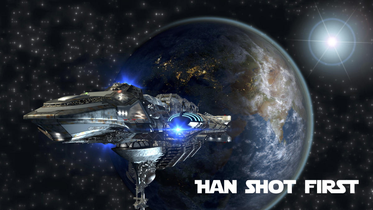 han shot first.png