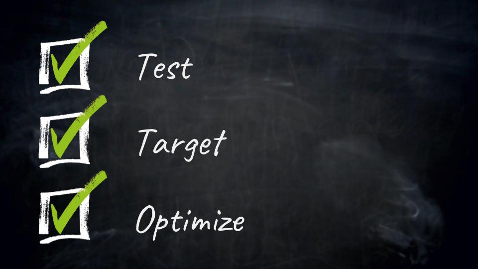 test target optimize checklist.png