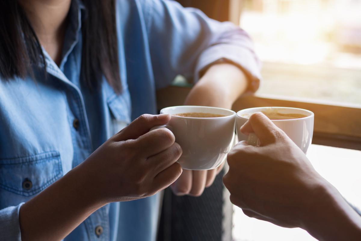 coffee cheers.jpg