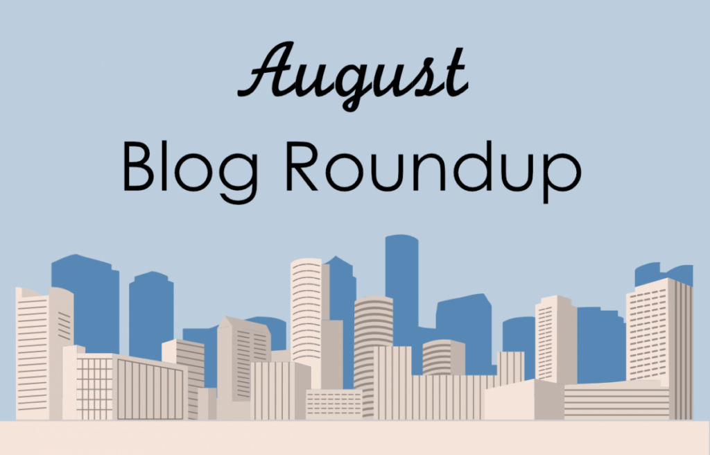 august blog round up.png