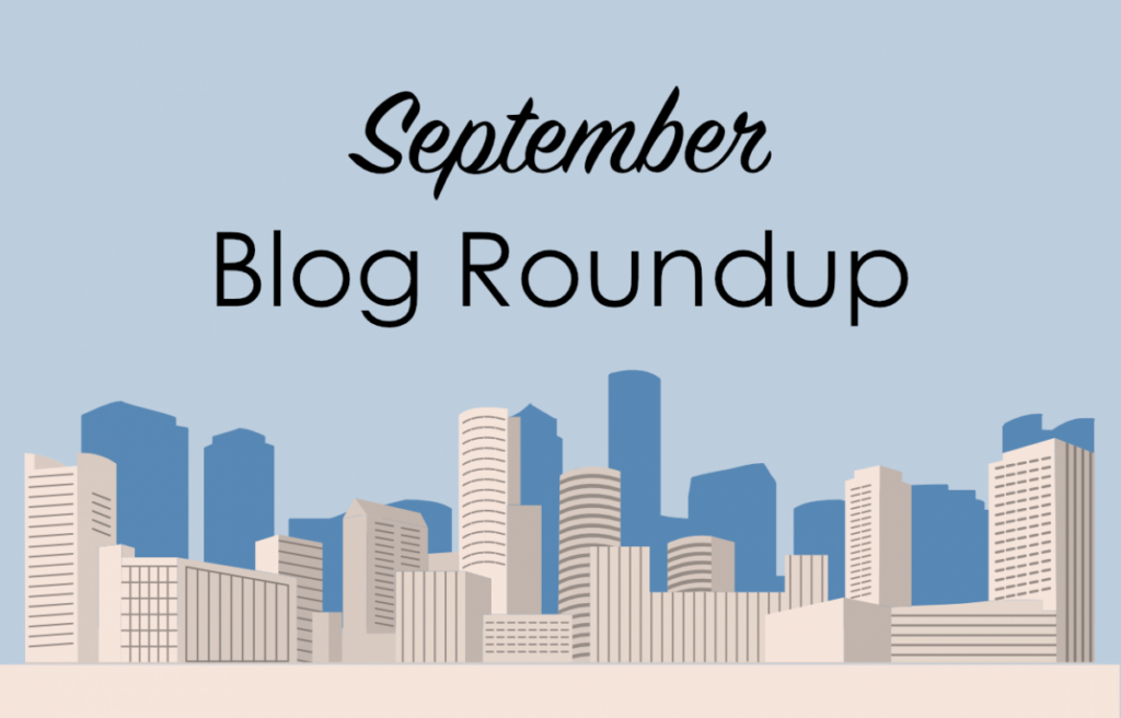 Sept blog round up.png