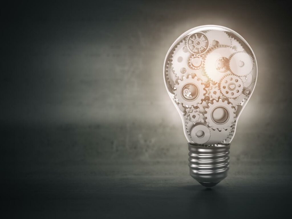 blog_lightbult-gears.jpg