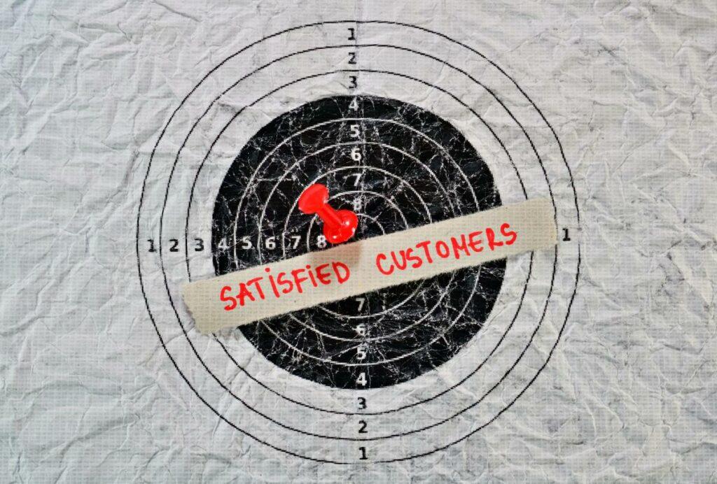 blog_satisfied customers.jpg