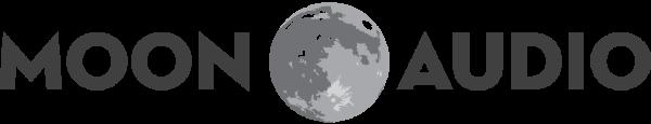 Moon Audio