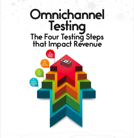 Omnichannel Testing