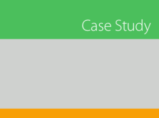 sitespect case study