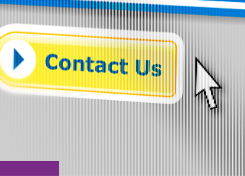 online contact us button