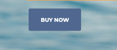 Buy Now Button in SiteSpect