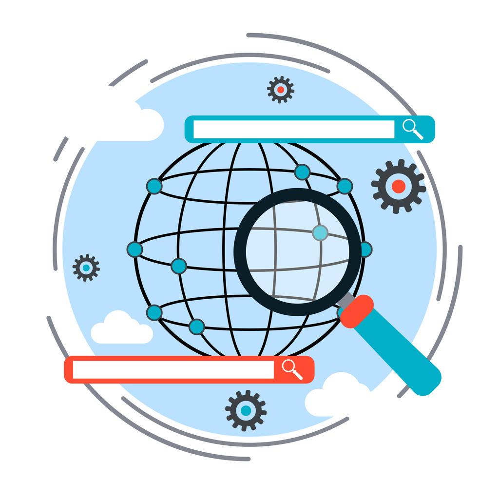 Safari ITP