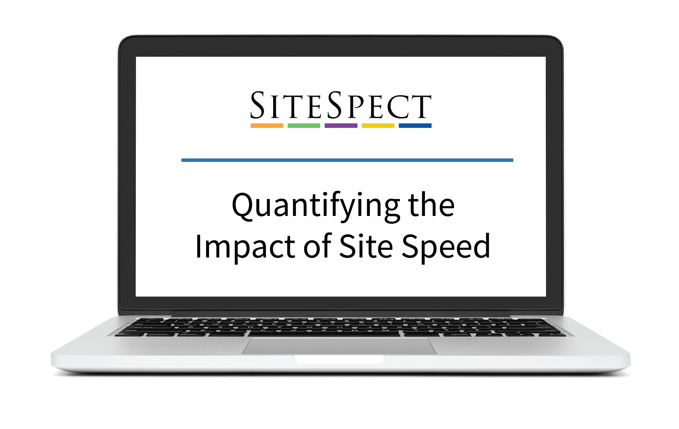 site speed case study