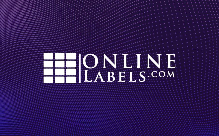 onlinelabels_card