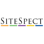 SiteSpect Product Management