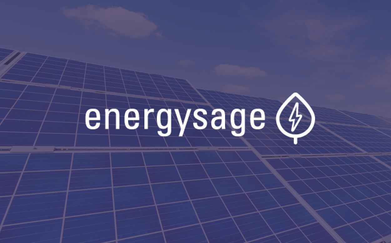 energysage card_3-01