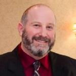 Mike Fradkin