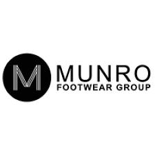 Munro Footwear