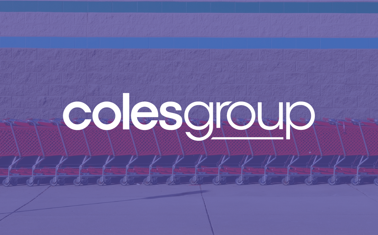 coles group card-01