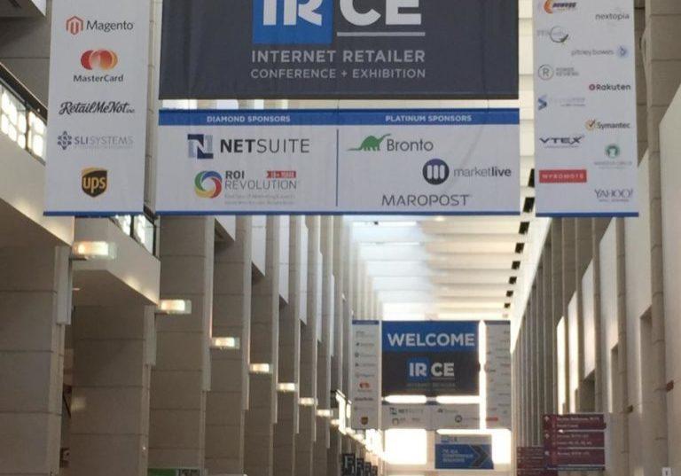 IRCE.JPG