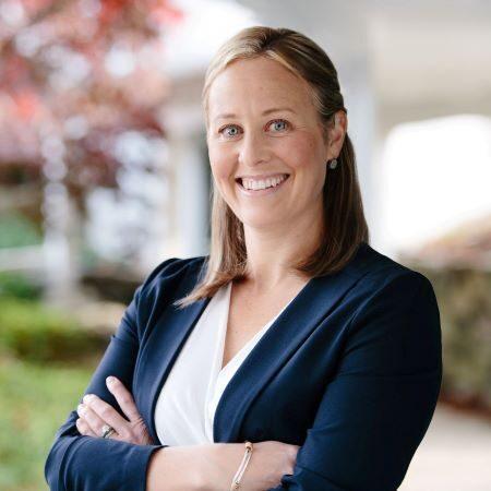 Kate Raucci