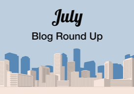 July blog round up_thumb.png