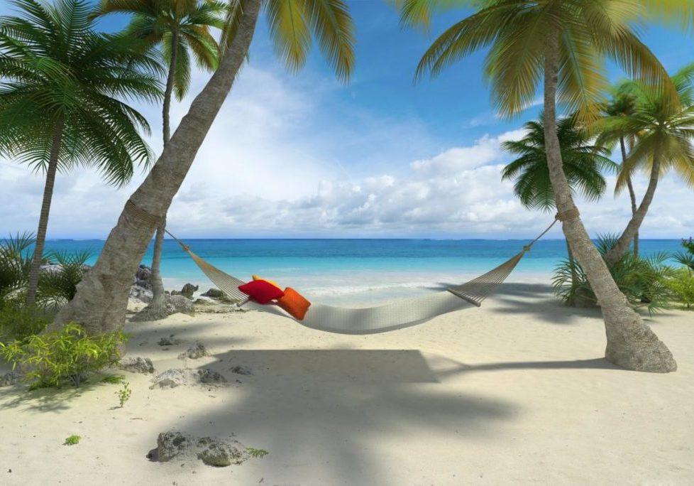 beach relaxation photo.jpg