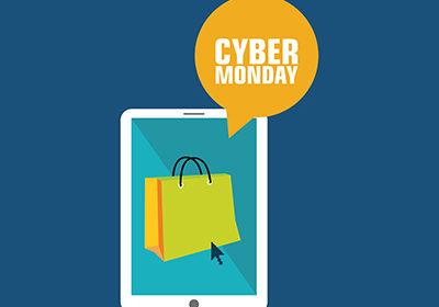 blog-cyber-monday.jpg