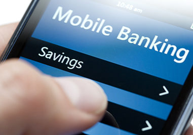 blog-mobile-banking-on-smartphone.jpg