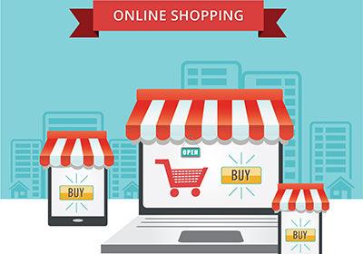 blog-online-shopping.jpg