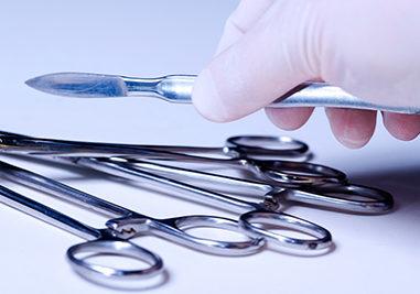 blog-surgery-scalpel.jpg