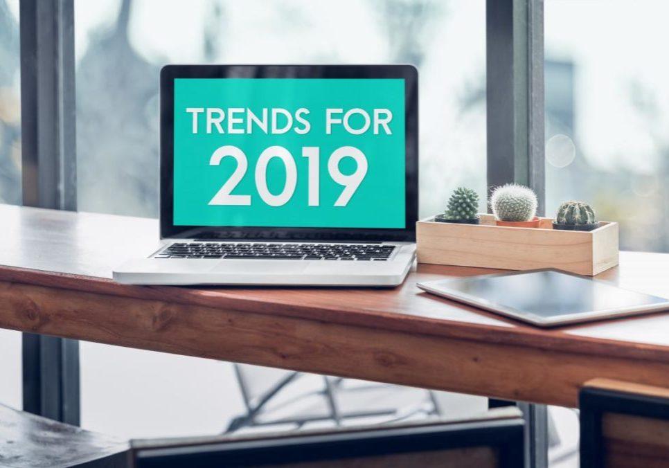 blog_2019 trends