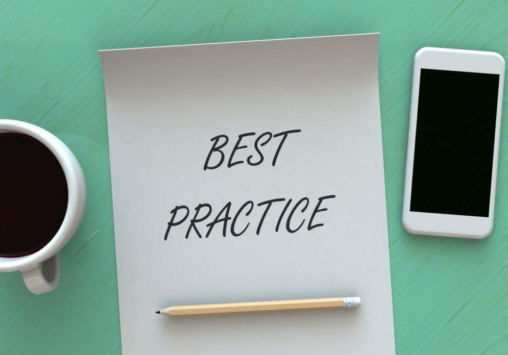 blog_bestpractices