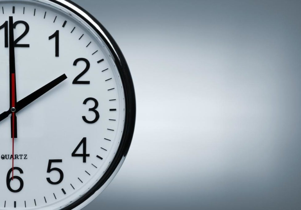 blog_clock.jpg