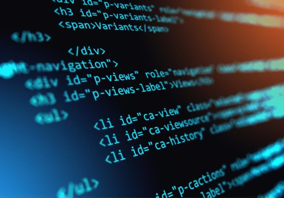 blog_code.jpg