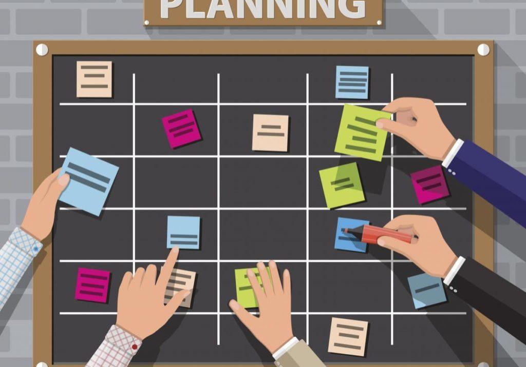 blog_planning.jpg