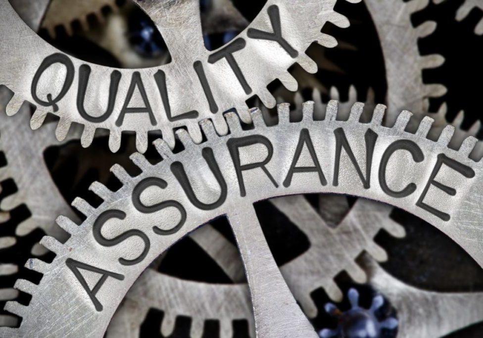 blog_quality assurance