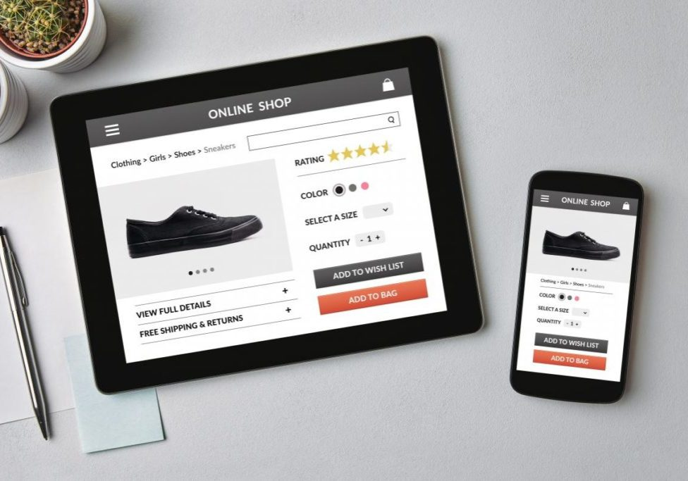 blog_shopping-page.jpg