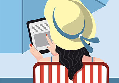 blog_woman_using_tablet_on_beach.jpg