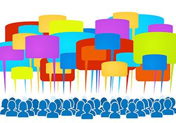communicating_people_blog.jpg