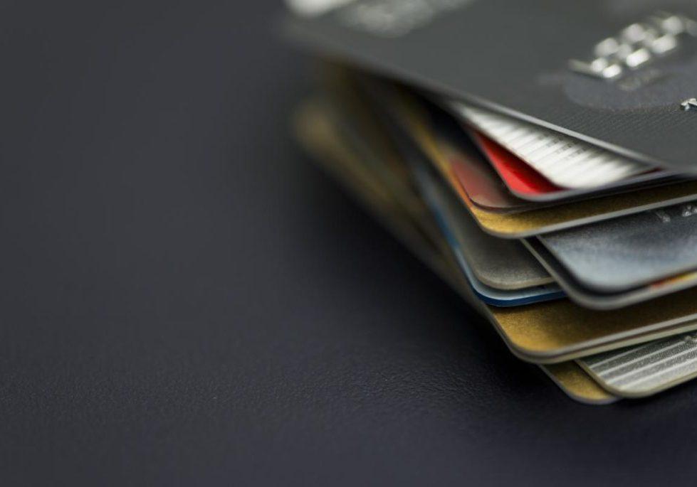 credit card stack.jpg