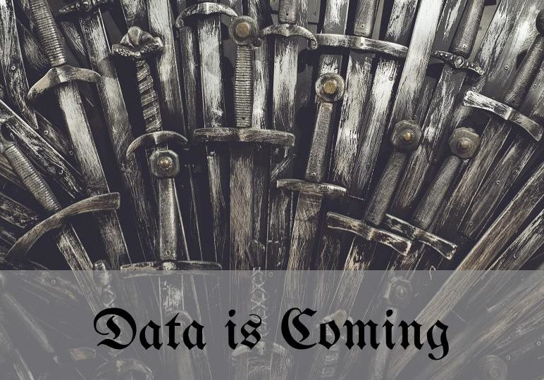 data is coming graphic.jpg