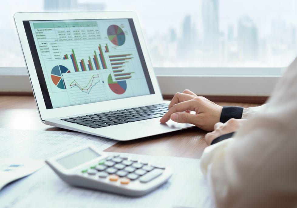 Optimization Pro interpreting data