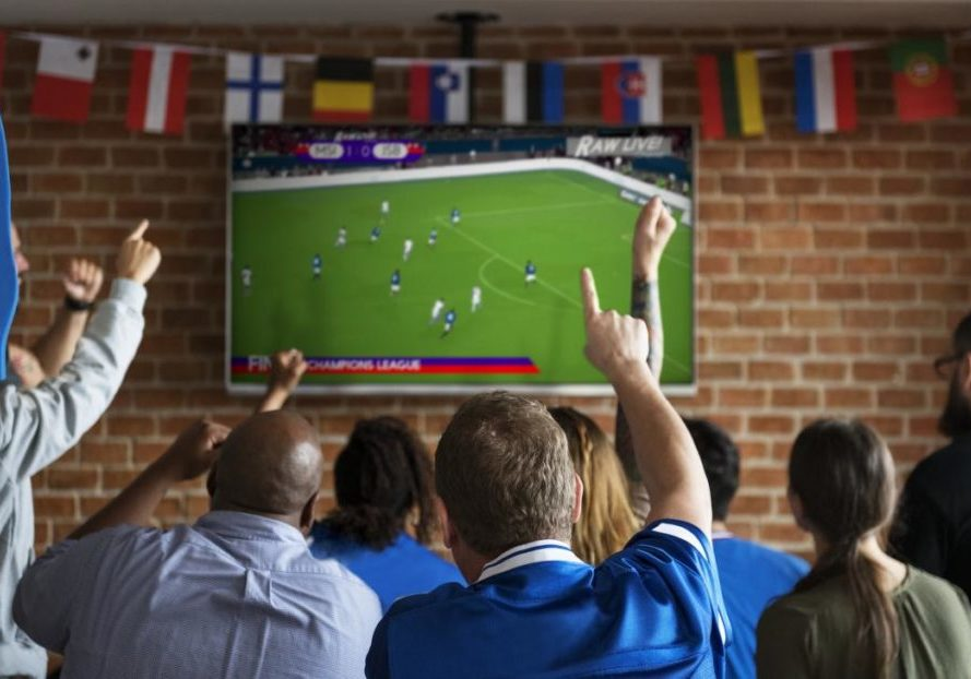 world cup viewing.jpg