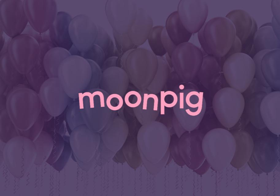 moonpig card 1-01