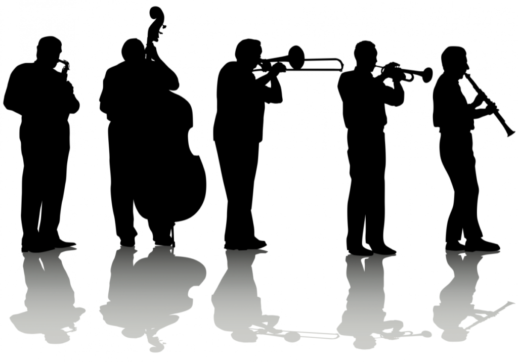 musicians silhouetted.png