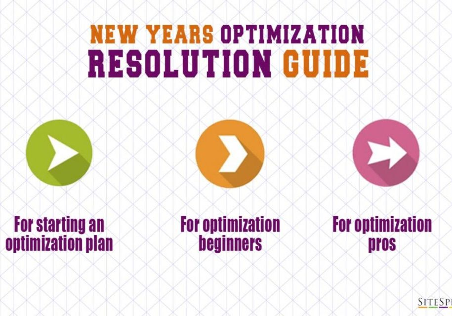 new years guide