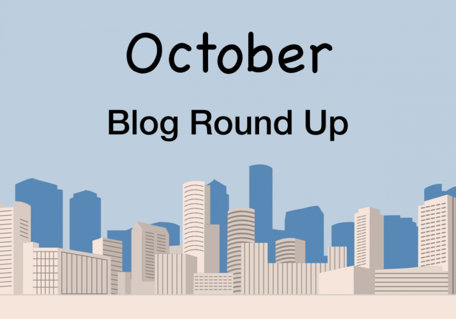 october blog round up.png
